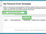 Mass Email Template Mycuhub Creating Mass Mailing Templates Office Of