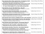 Master Electrician Resume Template 5 Electrician Resume Templates Pdf Doc Free Premium
