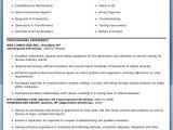Master Electrician Resume Template Journeyman Electrician Resume Samples Creative Resume