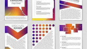 Material Ui Card Background Image Hintergrundset Fur Abstrakte Vektorlayouts Fur Art Template