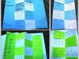 Math Interactive Notebook Templates Interactive Foldable Book Dividing by Zero
