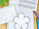 Matter to Write In Teachers Day Card 177 Best Grammar for Middle School Images In 2020 Grammar
