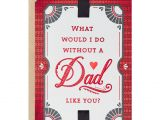 Matter to Write In Teachers Day Card A Dad Like You Valentine S Day Card