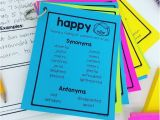 Matter to Write In Teachers Day Card thesaurus Word Charts with Images thesaurus Words