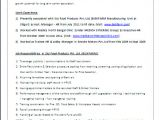 Mba Hr Professional Resume Resume Blog Co Mba Hr with 4 Years Experience Beautiful
