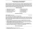 Mba Marketing Experience Resume Sample Mba Student Resume Sample Best Resume Collection