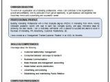 Mba Marketing Experience Resume Sample Over 10000 Cv and Resume Samples with Free Download Mba