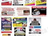 Mca Flyers Templates 48 Best Images About Flyers Flyer Printing On Pinterest