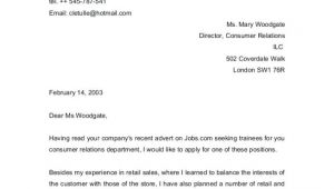 Meaning Of Resume In Job Application 14 15 Cover Letter Def Csrproposal Com
