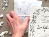 Meaning Of Rsvp In Marriage Card Pin On Wedding