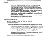 Mechanical Engineer Qualifications Resume Gagboat topic Freeship Boat Design software Download