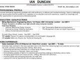 Mechanical Engineer Resume Job Hero Academic Proofreading Mechanical Electrician Resume