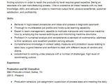 Mechanical Engineer Resume Job Hero Cv Samples Industrial Engineer Industrial Engineering