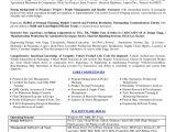 Mechanical Engineer Resume Job Hero Cv Yogesh Sheth Latest2016 Slide Share