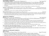 Mechanical Engineer Resume Job Hero why Duke Mba Essay Sample Proofreadwebsites Web Fc2 Com