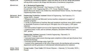 Mechanical Engineer Resume Keywords 10 Engineer Resumes Templates Pdf Doc Free Premium