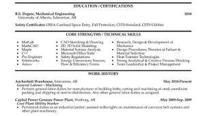 Mechanical Engineer Resume Sample Resume format Resume format Download Mechanical Engineer