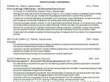 Mechanical Engineer Resume Word format Download Mechanical Engineer Resume format In Word Free Download