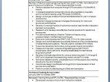 Mechanical Engineer Resume Word format Download Mechanical Engineer Resume Layout format In Word Free Download