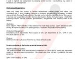 Mechanical Student Resume College Student Resume 7 Free Word Pdf Documents