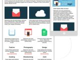 Media Query Email Template Creating A Future Proof Responsive Email without Media Queries