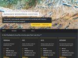 Media Template Hosting Recommended WordPress Hosting for 2017 Wpexplorer