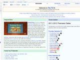 Mediawiki Template Download Tutorial Mediawiki Template Free Managertodays