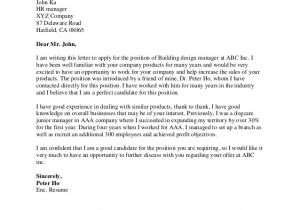 Medical assistant Cover Letter Templates Free Free Cover Letter Samples for Medical assistant