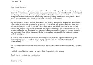 Medical assistant Cover Letter Templates Free Gallery Of Physician assistant Cover Letter Example