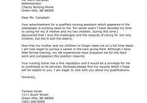 Medical assistant Cover Letter Templates Free Medical assistant Cover Letter Samples Receptionist