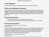 Medical Billing and Coding Cover Letter with No Experience Cover Letter for Medical Coder Job Resume Template
