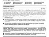 Medical Billing Proposal Template Medical Billing Proposal Pdf and Medical Billing Service