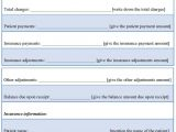 Medical Billing Proposal Template Medical Billing Proposal Template and Medical Billing