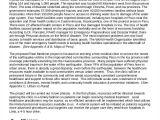 Medical Billing Proposal Template Medical Business Proposal Templates 8 Free Word Pdf