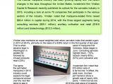 Medical Marijuana Business Plan Template Medical Marijuana Business Plan Sample Pages Black Box