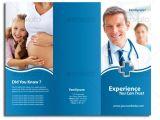 Medical Office Brochure Templates Medical Brochure Design Ideas Brickhost Cc4f2085bc37
