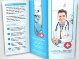 Medical Office Brochure Templates Medical Brochure Templates 41 Free Psd Ai Vector Eps