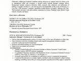Medical Student Resume 7 Cv Sample Medical Student theorynpractice