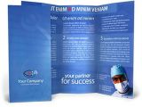 Medication Brochure Templates Free 40 Print Ready Brochure Templates Free and Premium
