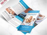 Medication Brochure Templates Free 69 Premium and Free Psd Tri Fold Bi Fold Brochures
