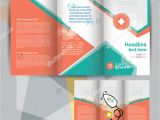 Medication Brochure Templates Free Free Medical Brochure Templates Portablegasgrillweber Com