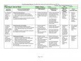 Medium Term Plan Template Year 2 Medium Term Planning by Bob the tom8to Teaching