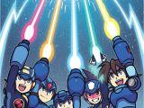 Megaman Starforce 2 Blank Card 65 Best Mega Man Images Mega Man Fighting Robots Game Art