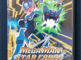 Megaman Starforce 2 Blank Card Home Alraz S Rockman Collection