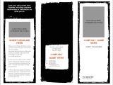 Membership Brochure Template Membership Brochure Template Brickhost B2151385bc37