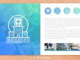 Membership Brochure Template Membership Brochure Template Choice Image Template