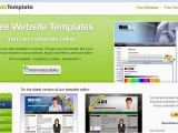 Membuat Template Joomla Membuat Template Joomla Image Collections Template