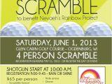 Memorial Benefit Flyer Template Golf Outing Flyer Jpg Flyer Ideas Templates Pinterest