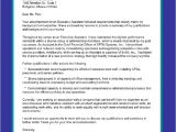 Mention Relocation In Cover Letter Best Relocation Cover Letters Mfawriting515 Web Fc2 Com