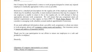 Mention Relocation In Cover Letter Sample Cover Letter Relocation Oursearchworld Com